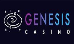 The Best Online Casinos Genesis Casino Review
