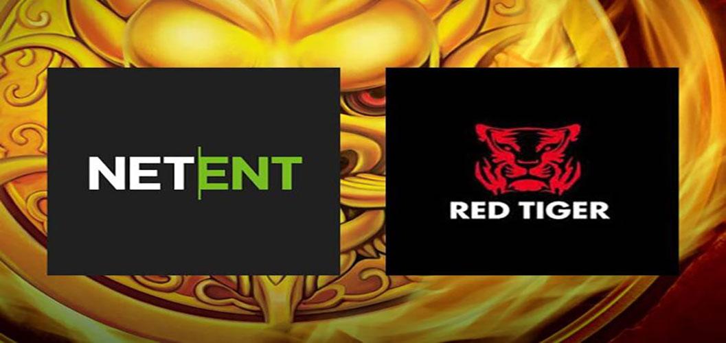 Online Development Studios Expand in Canadian Gambling Market