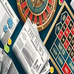 Gambling News Directory