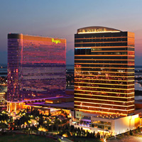 Borgata Casino App Is Now Available in Pennsylvania
