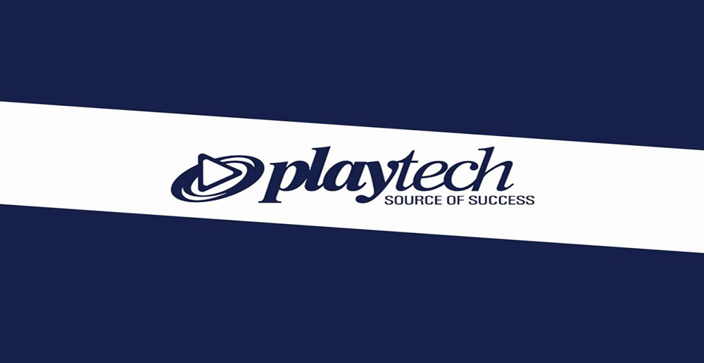 Playtech Two New Agreements to Supply Norsk Tipping